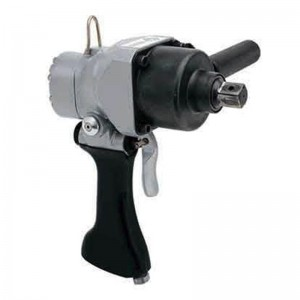 3/4in Impact Wrench
